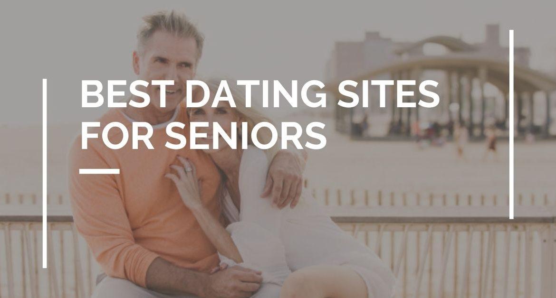 Best Dating Sites For Seniors