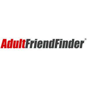Adult Friend Finder